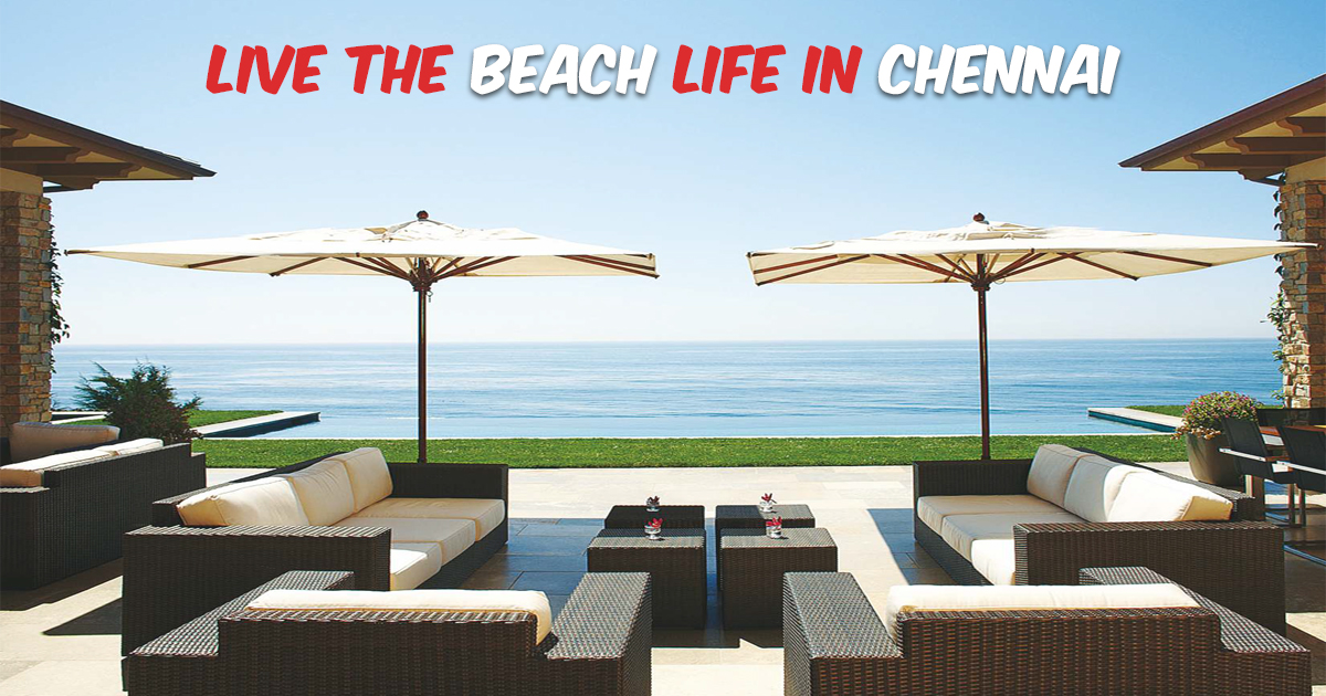 live_the_beach_life_in_chennai