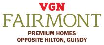 VGN Fairmont